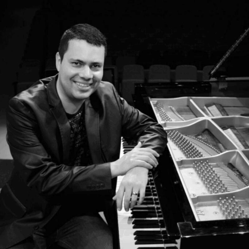 Bruno Miranda