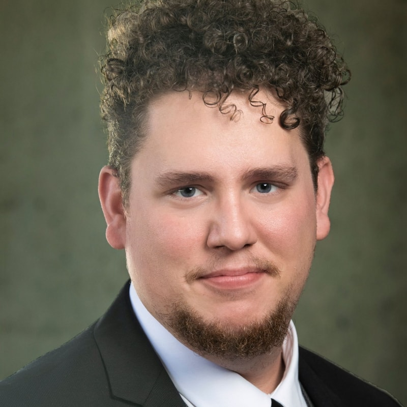 Joshua L. Mazur