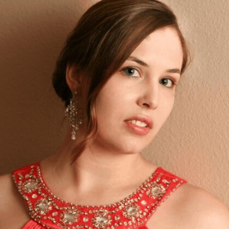 Laura Zalneraitis