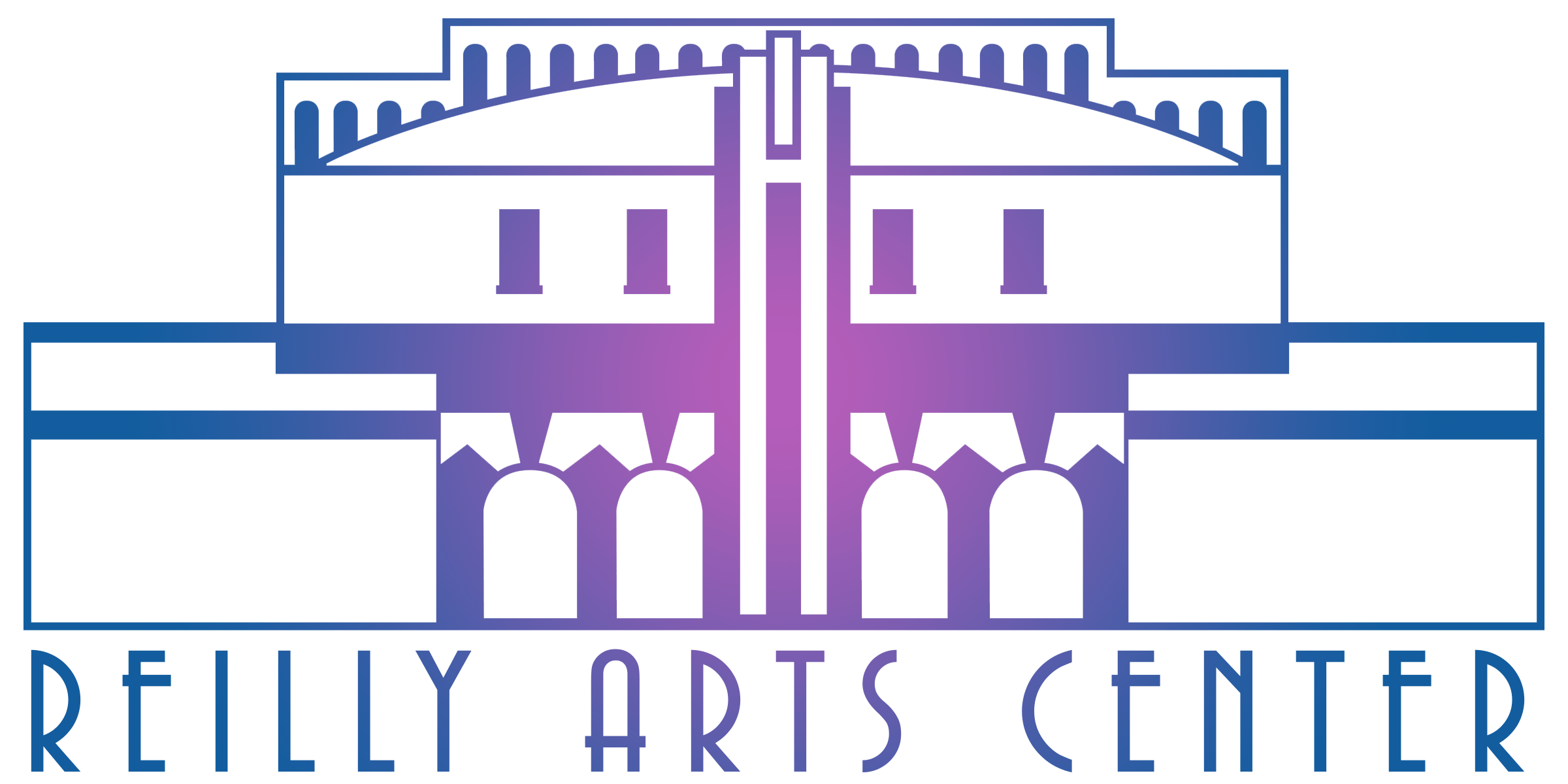Reilly Arts Center