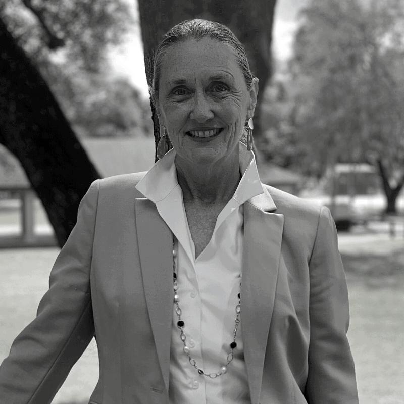 Mary Kelley Hoppe